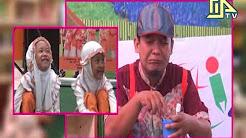 Dongeng Edukasi Anak Cerita Rakyat Pada Zaman Dahulu 03 Kumpulan