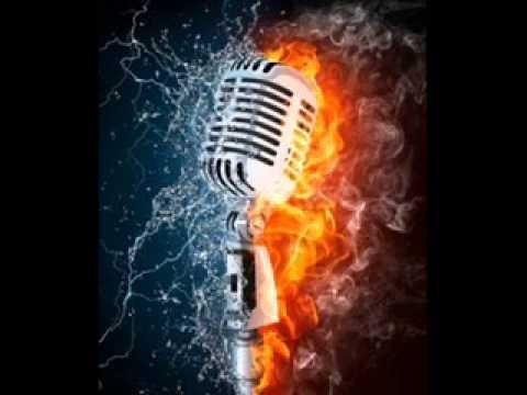"CN "" The Fire ""    Vinyl Transport Beat By: Josiah Panella"