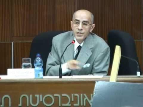 Culture and Society in Modern Turkey - Keynote Address
