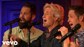 You Don't Knock (You Just Walk On In) (Live At Gaither Studios,Alexandria, IN/2020)