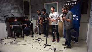 Consejo de Sabios - Vetusta Morla - Nacional Rock (Argentina)