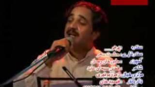 Pa Pekhawer kai parhar ma jorawa a pashto afghan song