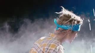 Dj Snake Ft. Justin Bieber Let Me Love You Aaron Marz Remix.mp3