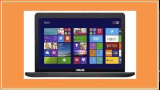 Asus Q302LA-BBI5T14 13.3