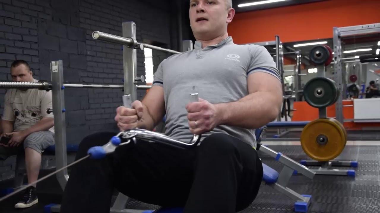 тренинг знакомств для мужчин