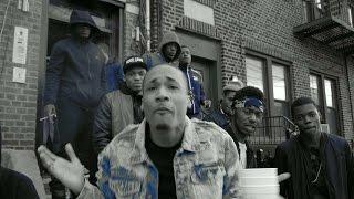 Say Less - Sha MuLa x Chase BenJi x Giz Da Cheifa ( OFFICIAL MUSIC VIDEO )