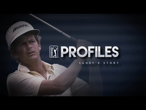 A True Champion | Sandy's Story | Profiles