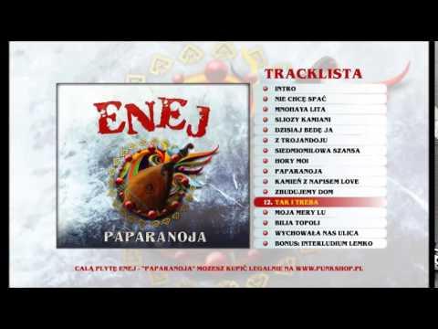 Download Enej - Tak i treba