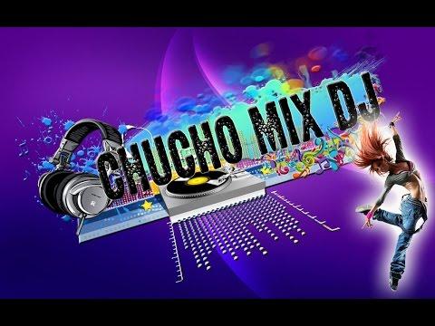 MUSICA DE ANTRO 2017 (PACHANGA MIX 2)