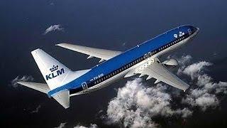 Полёт по маршруту. PMDG Boeing-737-800. FSX.(Прокладка маршрута по FlightSimCommander, кабина Cold&Dark, полный запуск самолета, руление, взлет, автопилот, полет по..., 2014-03-16T13:15:07.000Z)
