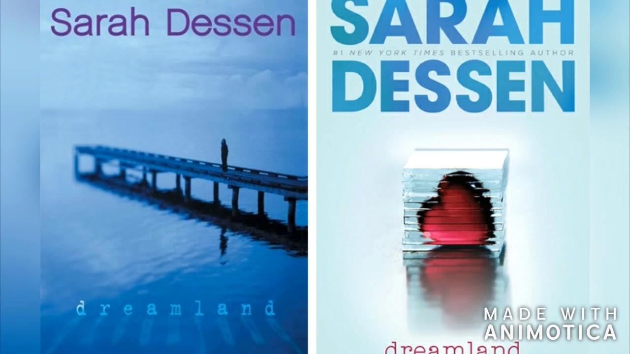 Sarah Dessen Pdf
