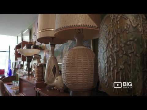 Refind Antique Store Vancouver for Furniture and Home Furnishing