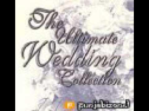Kali Teri Gut   Ultimate Wedding Collection CD 2 by Asa Singh Mastana mp3