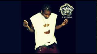 Watch Jaheim Ghetto Love video