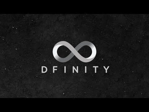 DFINITY - Explainer Video