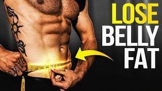 10 Minute Cardio Workout To Lose Belly Fat