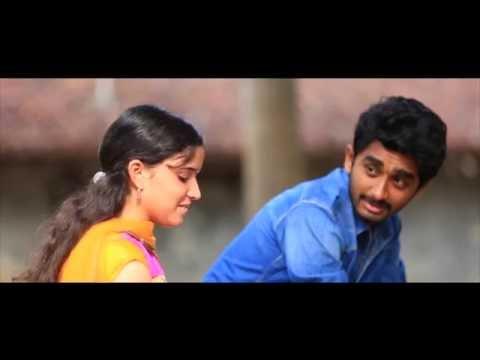 TRAP || directed by PRATAP ||new telugu short film 2016