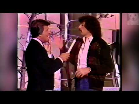 American Bandstand 30 Year Special - 1982 (5/11)