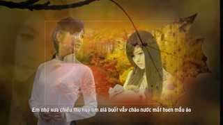 Ai gọi mùa thu tới  - Dau Nguyen