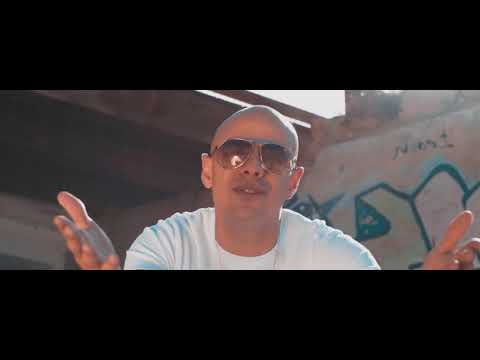 Luima - Donde Esta Tu Amor - (Official Video)