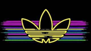 dj noiz freaky mix 2009
