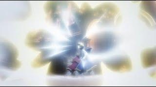 新版全職獵人2011 - 最終決戰#2 派羅 vs 酷拉皮卡,克服內心迷惘,安息吧派羅 Hunter x Hunter