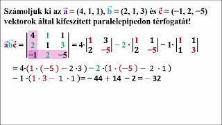 paraziták és vektorok