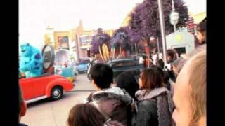 EURODISNEY-PARIS-1 WEEKEND-DOMAINE DE RABREUX-123