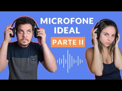 Qual o headset ideal para vídeo chamadas? Confira nossa review!