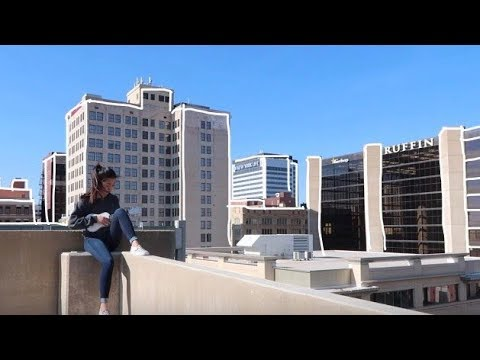 khalid - young dumb and broke (cover)