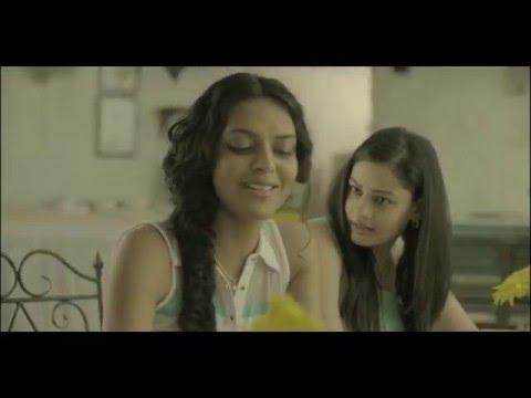 RuPay Debit Card TVC- Bidita Bag, Ali Fazal | Director's Cut! thumbnail