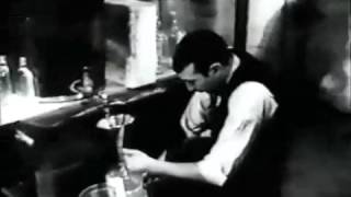 It's Not Just You, Murray! 1964) part1