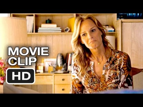 The Sessions Movie   Shall We Get Undressed 2012  Helen Hunt Movie HD