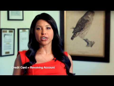 Credit Repair Episode 2:  Evaluate The Credit Report