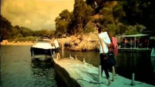 Deejay nikolay  - Romantic World (Radio Edit)