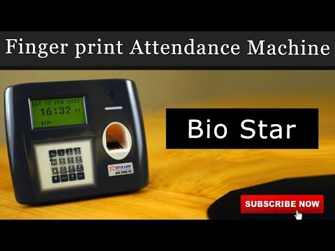 attendance management system | Tumblr