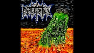 Watch Mortification New Awakening video