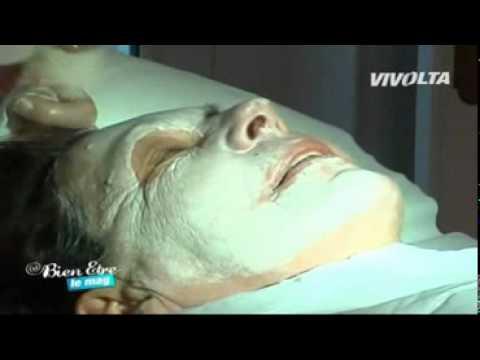hqdefault - Chirurgie esthétique visage