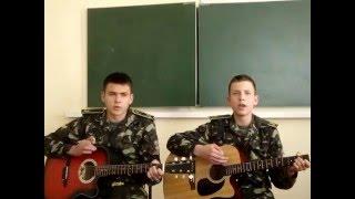 Підготовка до уроку української літератури