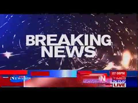 SPECIAL HUMANITY TOWED AWAY IN MUMBAI DEBATE TIMES NOW 12 11 2017