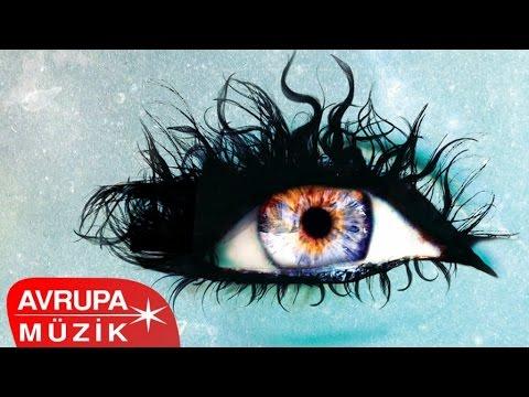Kamil Reha Falay - Deep Trance (Full Albüm)
