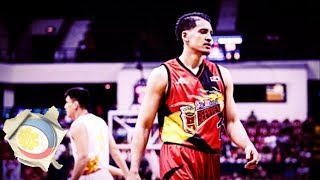 PBA TOP 10 | Marcio Lassiter Plays