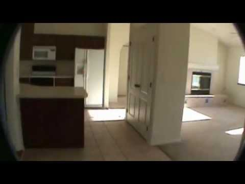 Home for Rent by Rent Right Management Solutions.  4010 W. Rainbow Drive Chino Valley, AZ 86323