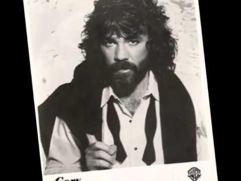 Gary Morris -- Headed For Heartache