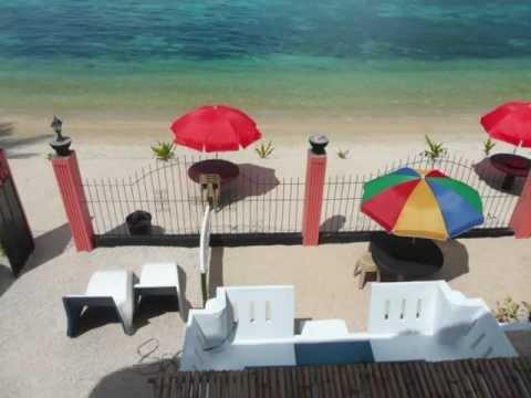 Crystal Sand Beach Resort