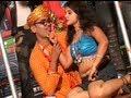 Dukhaayai Mhari Kamar (Full Song Rajasthani) | Do Do Kabootar Choli Ke Ooper
