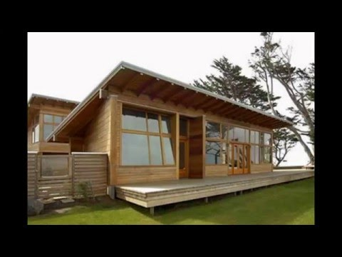 contemporary-wooden-house-designs-ideas