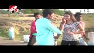 HD भागलपुर तोर घुमाइबो गे BhagalPur Tora Ghumabu Ge Amar Albela Hot Video 2017