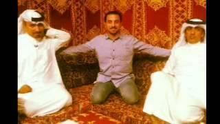 مبارك سيف _ قناة الصحراء الفضائيه