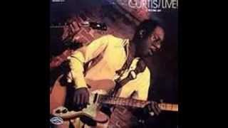 Curtis Mayfield & The Impressions - It